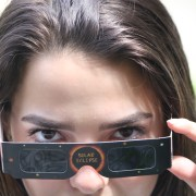 Total solar eclipse awes the nation