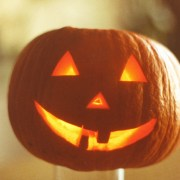 Opinion: How old is too old to Trick-Or-Treat?