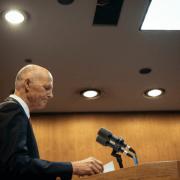 Governor Scott throws support behind gun policy proposals