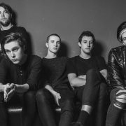 The Neighbourhood: Self-titled Album Review