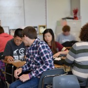 Do the costs of college academy out weigh the benefits?
