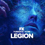 """Legion"" gets weirder with its Season 2 premiere"