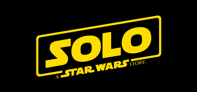 """SOLO"": An underwhelming yet heartwarming tale of friendship"