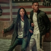 """""""The First Purge"""": A horrifying look at the possible future"""