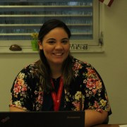 New year, new staff: CCHS welcomes two new teachers to the math department
