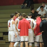 Boys Varsity Basketball Week Recap: The Cowboys go 4-0 for the week