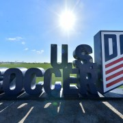 Development Academy's high school rules: How much is too much?