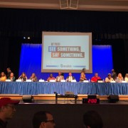 See something, say something: Broward County hosts a district-wide school safety town hall