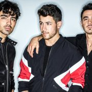 "Return of the boy band: Jonas Brothers fans are ""Burnin' Up"" over the trio's reunion"