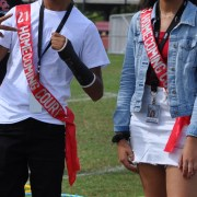 Hoco duos: Student pairs nominated for homecoming 2019