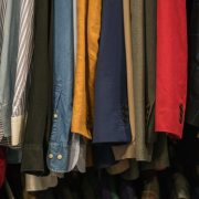 It's a trade off: CCHS plans clothing drive