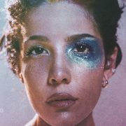 "Halsey's new album ""Manic"": Not what anyone expected"