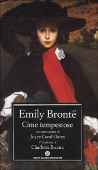bronte_cimetemp_cop