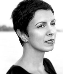Renisa Mawani, associate professor of sociology at UBC.