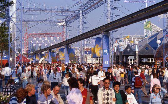 06- EXPO 86