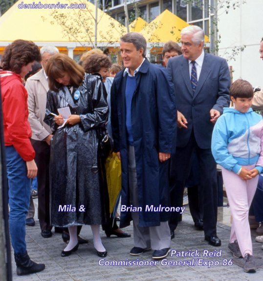 17- EXPO 86