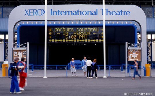 20- EXPO 86