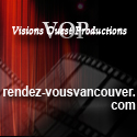 Vision Ouest Productions