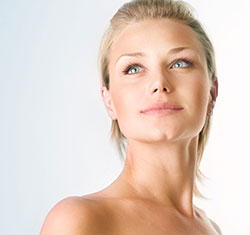 cosmetic dermatology Indianapolis