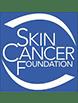 skincancerbadge - Copy