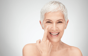 Do I Need a Rhytidectomy (Facelift)?