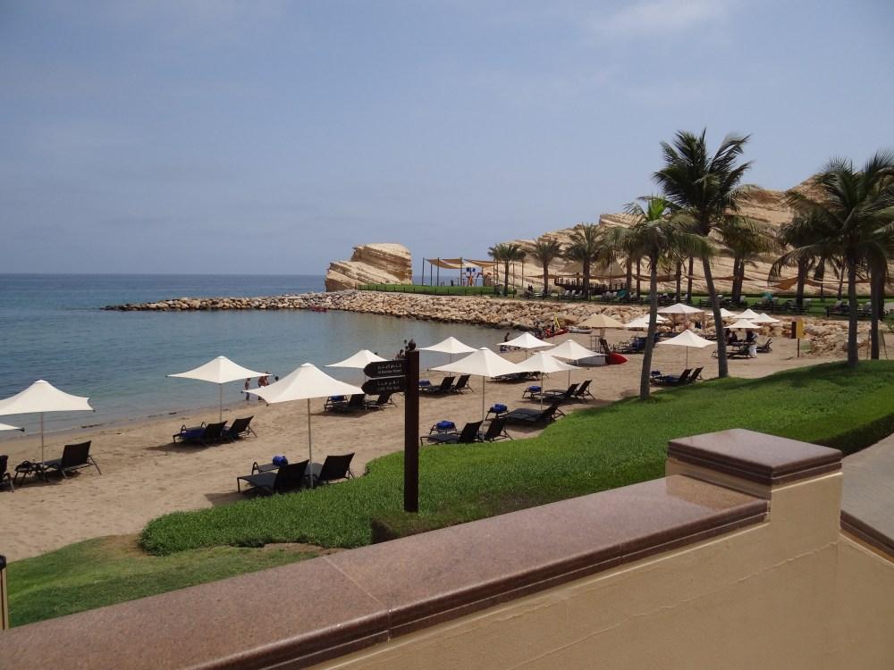 Oh Man, Oman (4/4)