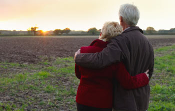 Why Blog About Boomers? Cause We Deserve to be Heard!