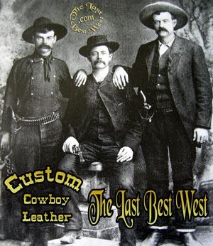 b4cf08abc44 cowboy leather Archives - The Last Best West