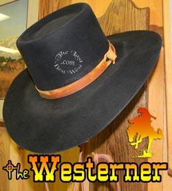 250_westerner_278