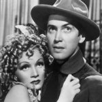 Stewart and Dietrich