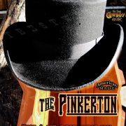 2pinkerton_town_hat