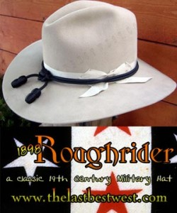Roughrider