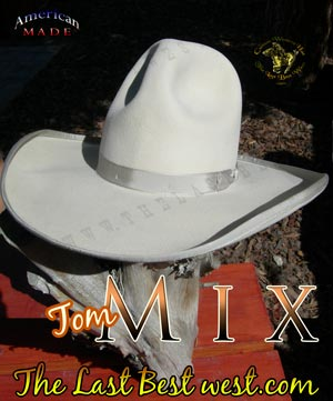 B- Movie Hats