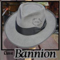 300_bannion01