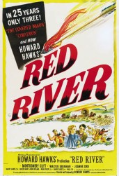 red12_river