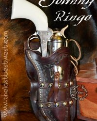 Johnny Ringo rig