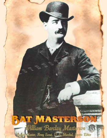 Buy Multiple Old West Posters