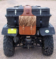 200_saddlebags_4wheeler0_19