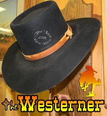 90000603e8920 last best west hats Archives - The Last Best West