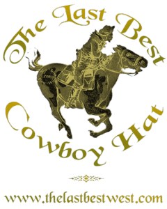 The Last Best Cowboy Hat