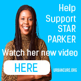 "Star Parker of  CURE asks, ""Why isn't the Congressional Black Caucus protecting Black Lives?"""