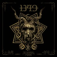 1349 - The Infernal Pathway (2019)