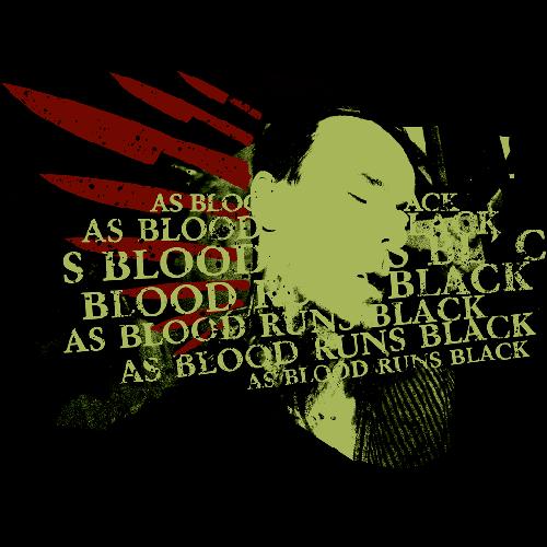 hester prynne as blood runs black free mp3