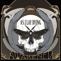 As I Lay Dying - Awakened (2012)