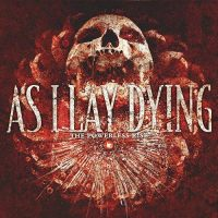 As I Lay Dying - The Powerless Rise (2010)