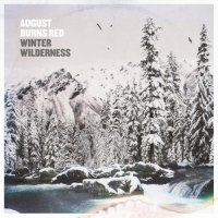 August Burns Red - Winter Wilderness (2018)