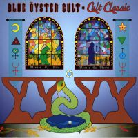 Blue Öyster Cult - Cult Classic (Remastered) (2020)