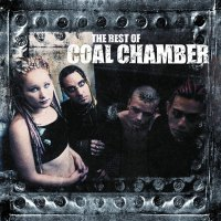 Coal Chamber - The Best Of Coal Chamber (2004)