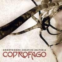 Coprofago - Unorthodox Creative Criteria (2005)