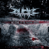Duciel - Welcome To The Fucking Horror: Singles [2007-2009] (2012)